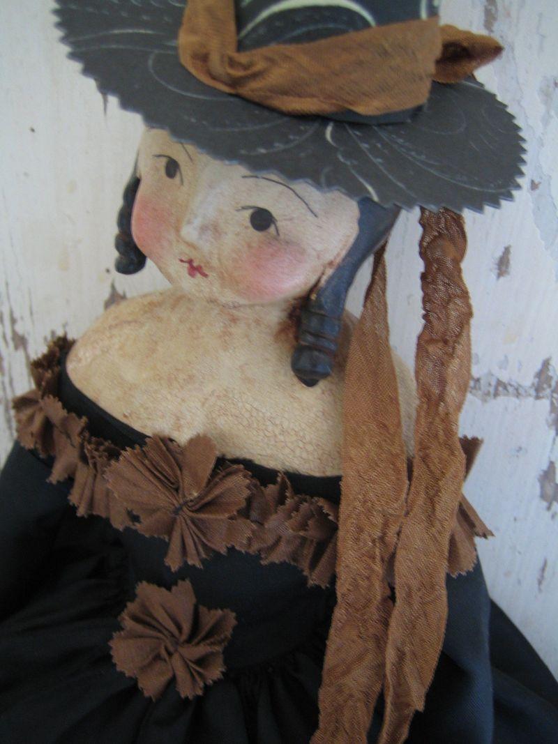 NS Halloween Sept 2009