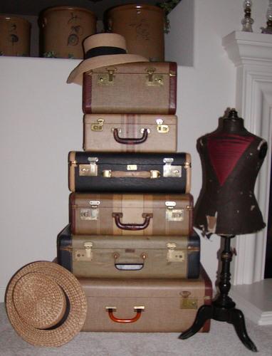 Suitcasespicture
