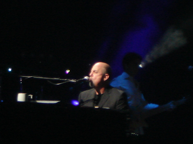 Billy_joel_005