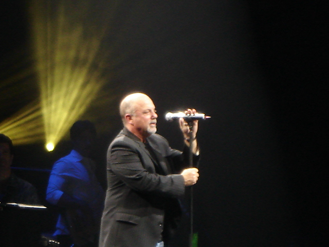 Billy_joel_007