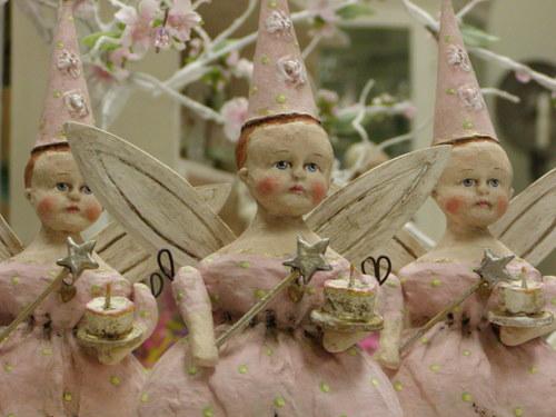 3_party_fairies