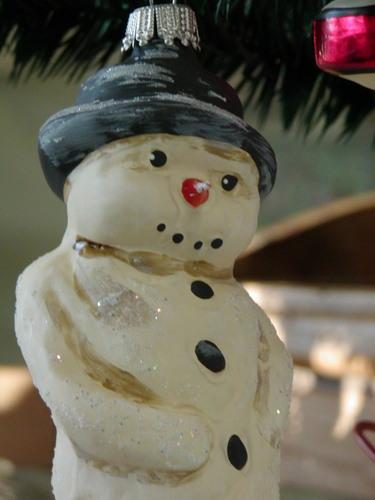 Snowman_glass_orn_2